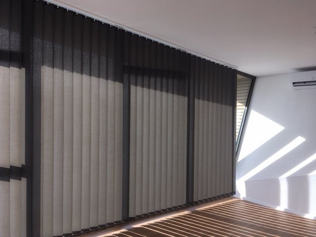 installateur de stores cache soleil intérieurs